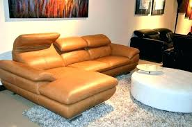 colored leather sofas camel leather couch camel colored sofa camel colored sofa camel color leather couch