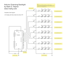 led tv block diagram explanation project led led strobe light circuit diagram the wiring diagram on led tv block diagram explanation project