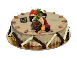 Cake Hut No 1 Cake And Pastry Store Dubai Uae