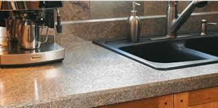 take a new look home depot formica countertops fabulous quartz countertops cost