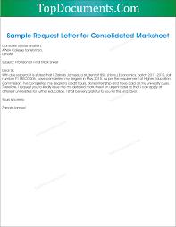 application letter format college principal durdgereport web ...
