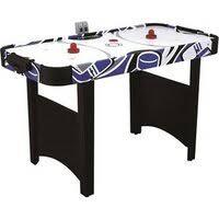 Игровые столы — купить на Яндекс.Маркете