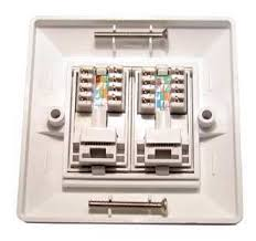 cat 5 wiring diagram wall plate cat wiring diagrams cat 5 wall plate wiring diagram cat wiring diagrams