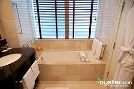 best hotel bathrooms. Best Hotel Bathrooms In New York(1 Of 13) U