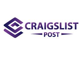 craigslist logo transparent. Contemporary Craigslist Quality Craigslist Posting Service With Logo Transparent