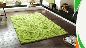 bright green rug bright green bath rugs bright green rug