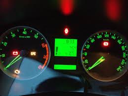 Skoda Fabia Ii 2007 Motor Temperatuurmeter Verkeer Vervoer Got