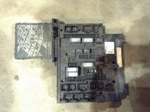 freightliner electrical parts misc on heavytruckparts net vander haags inc wm electrical parts misc freightliner cascadia