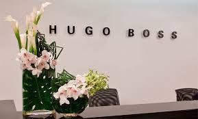 office floral arrangements. Subscription Floral For Retail Stores Office Arrangements T