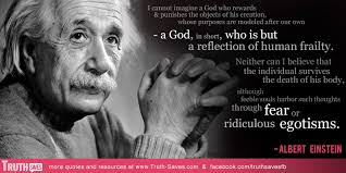 TruthSaves Quotes From Famous Freethinkers Adorable Famous Quotes About God