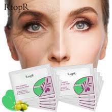 Buy <b>eye lift</b> mask and get free shipping on AliExpress.com
