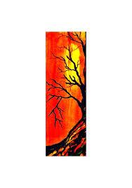 ceramic tile art tree. Simple Tree Image 0 On Ceramic Tile Art Tree L