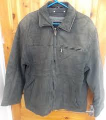 donar men s flight leather jacket n 29 1 7 kg