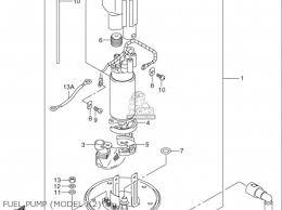 1990 vw jetta wiring diagram tractor repair wiring diagram suzuki 230 engine diagram as well 94 jetta fuse box diagram besides 82 econoline fuse box