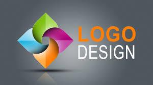 How To Design A Logo Using Adobe Photoshop Photoshop Tutorial Professional Logo Design In Hindi Urdu