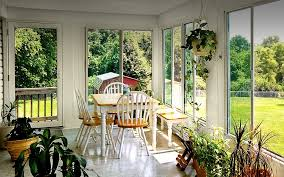 Small Picture Nashville Replacement Windows Sunrooms Walk In Tubs Insulation