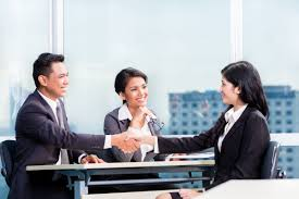 Job Interview Success 3 Ps Of Perfecting Your Job Interview For Greater Job Search