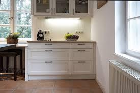 Well Suited Design Landhausküche Weiß Ikea Erstaunlich Küche