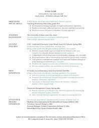 Driver Sample Cv Resume Sample Resume Objectives For Bus Driver Simple