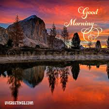 beauty of nature 20 images with morning wishes