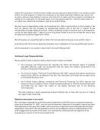 Partnership Agreement Between Companies Partnership Agreement Template Doc Word Simple Business