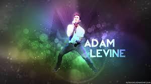 gotowallpaper home celebrities wallpapers hd free hd adam levine