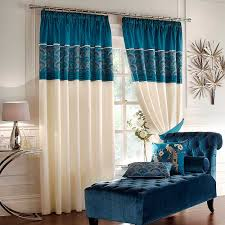 Peacock Colors Living Room Peacock Curtains Work Of Arts Room Design Peacock Ready Made