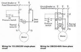 wiring diagram square d motor starter wiring diagram 3 ph motor square d 8536 starter wiring diagram at Square D Starter Wiring Diagrams