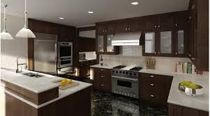 American Kitchen Corner American Kitchen 3d Library 3d Scenes Interior Architecture