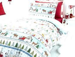 king size flannel duvet cover x duvet cover x duvet cover duvet cover full size of