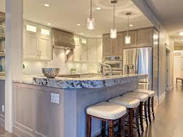 Kitchen:Kitchen Bar Lights And 13 Kitchen Bar Lights Kitchen Island Pendant  Lighting Pendant Lighting