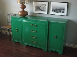 green painted furniture. Emerald Green Painted Furniture European Paint Finishes. Finishes P C