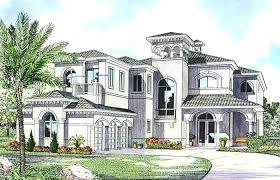 luxury mediterranean home plans luxury house plans in house plans medium size luxury house plan architectural