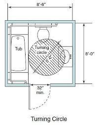 handicap bathroom dimensions commercial. handicap bathroom dimensions commercial