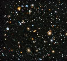galaxies hd hubble. Exellent Hubble Hubble UltraDeep Field Image Full Range Of Ultraviolet To Nearinfrared  Light Includes Some The Most Distant Galaxies Have Been Imaged By An  For Galaxies Hd B