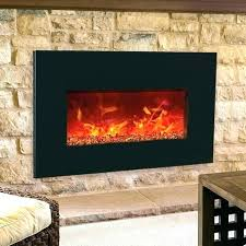 gas fireplace won t turn on electric fireplace won t turn on gas and electric fireplace