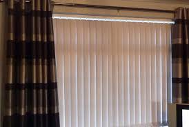 Curtain 96 Inches Long Marvelous Ideas Happyhearted Shopping For Curtains Attractive