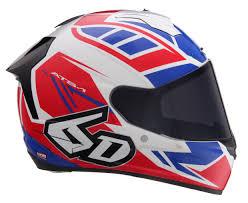 Ats 1r Rogue 6d Helmets