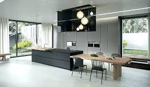 contemporary island lighting. Contemporary Island Lighting Kitchen Fixtures