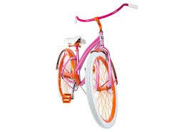 Design Beach Cruiser Design Your Own Beach Cruiser Bicycle Custom Beach