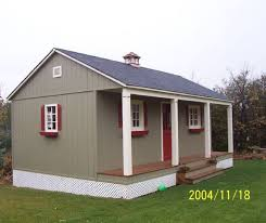 Small Picture 38 best sheds for my Husband images on Pinterest Garden sheds
