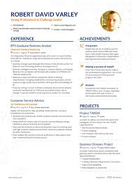Download Resume From Linkedin Outstanding Download My Resume From Linkedin Image Collection 9