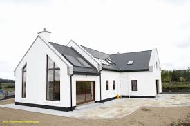 dormer bungalow house plans ireland best of house designs dormer bungalow houses for near