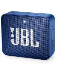 <b>Портативная</b> акустика <b>Go</b> 2 <b>JBL</b> 5904891 в интернет-магазине ...