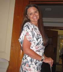 Devastated family pay tribute to Clare Smith, from Marlow, who died in  crash at Bisham roundabout   Bucks Free Press