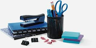 Cool office supplies Company Google Mamatodayinfo Staples Office Supplies And Office Products