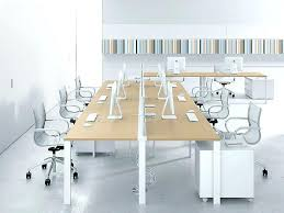 awesome open office plan coordinated. Small Office Ideas Ikea Make Your Open Plan Awesome Coordinated