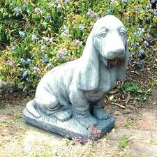 garden statues for large garden statues large garden statues large garden statues large garden statues