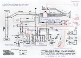 camper wiring diagram camper image wiring diagram coleman pop up camper wiring diagram wire diagram on camper wiring diagram