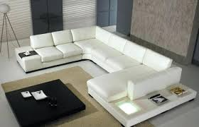 Contemporary living room couches White Modern Living Room Sofa Fresh Living Room Medium Size Living Room Sofa Set Designs Modern White Modern Living Room Sofa 100percentsportorg Modern Living Room Sofa Living Room Couch Modern Living Rooms